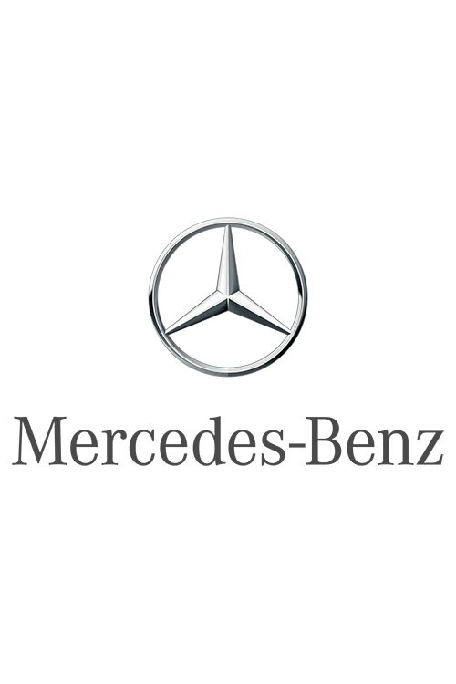 http://www.jam.mercedes-benz.be/nl/desktop/personenwagens/about-us/locations/location.7039.html